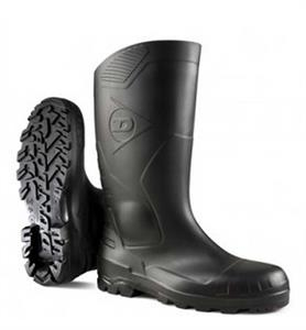 Dunlop Devon Full Safety